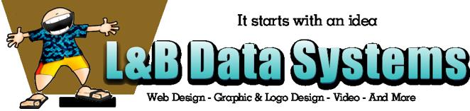 L & B Data Systems